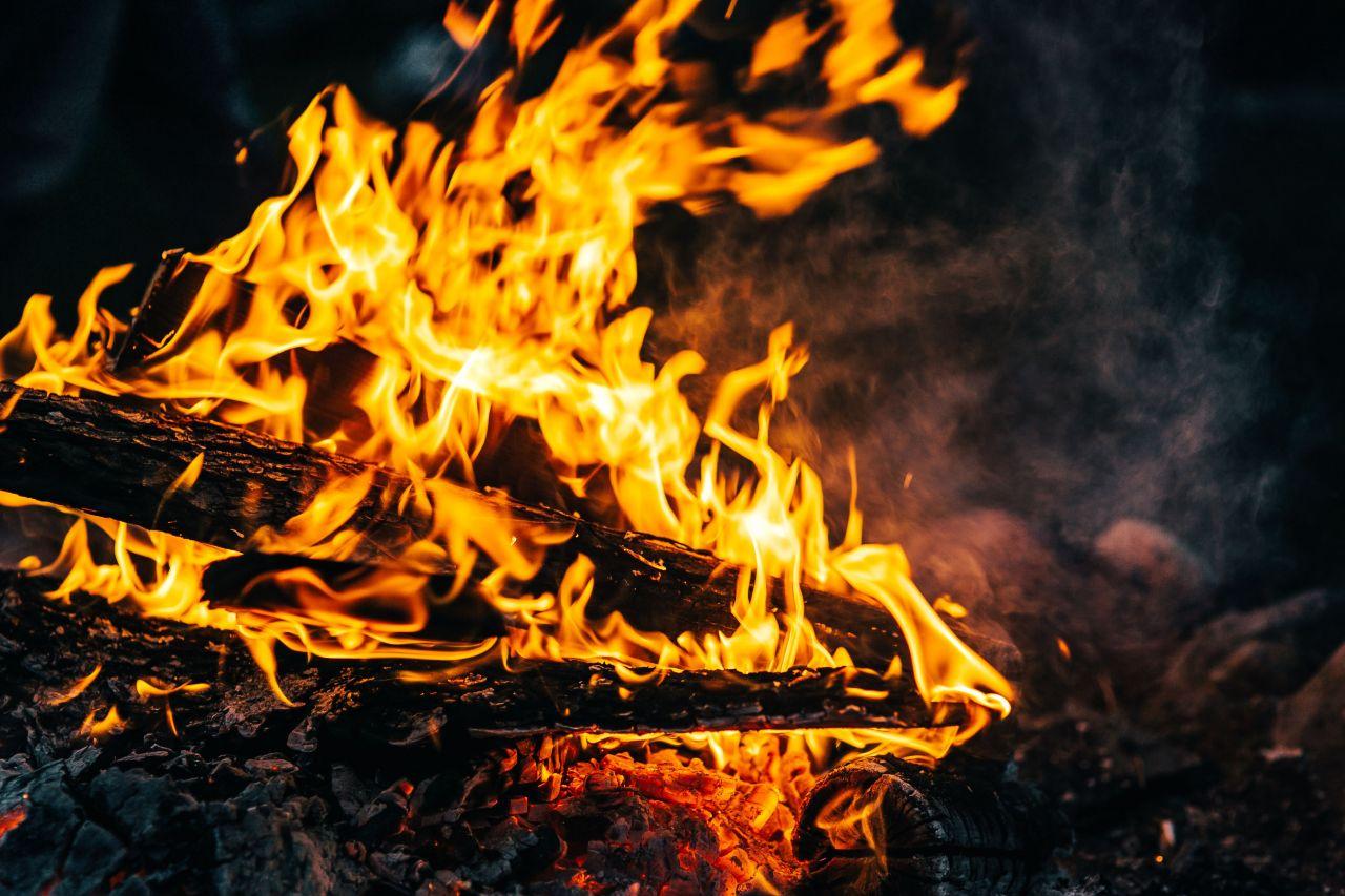 reaccion y resistencia al fuego