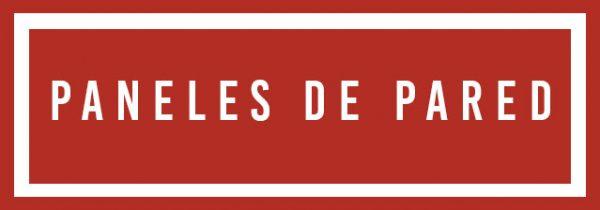 4. PANELES DE PARED